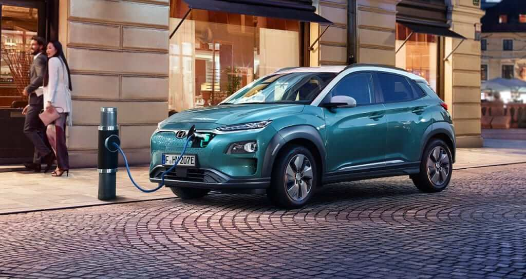 Elektro-Competence - ah Auto Hermann AG - Ebnat-Kappel 5
