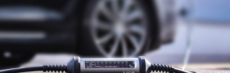 Ladestation Juice Booster - ah Auto Hermann AG - Ebnat-Kappel 6