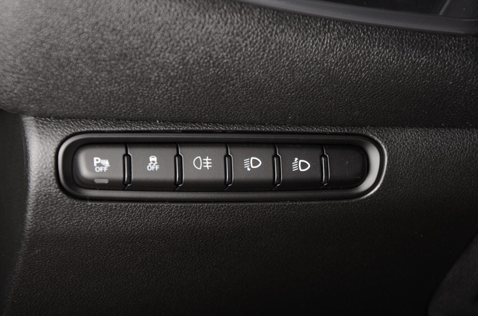 Fiat 500e - ah Auto Hermann AG - Ebnat-Kappel 17