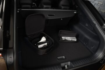 KIA EV6 77.4 kW AWD GT-Line *Glasdach* - ah Auto Hermann AG - Ebnat-Kappel