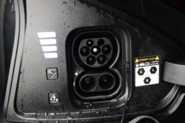 KIA EV6 77.4 kW AWD GT-Line *Glasdach* - ah Auto Hermann AG - Ebnat-Kappel 5