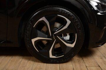 KIA EV6 77.4 kW AWD GT-Line *Glasdach* - ah Auto Hermann AG - Ebnat-Kappel 6