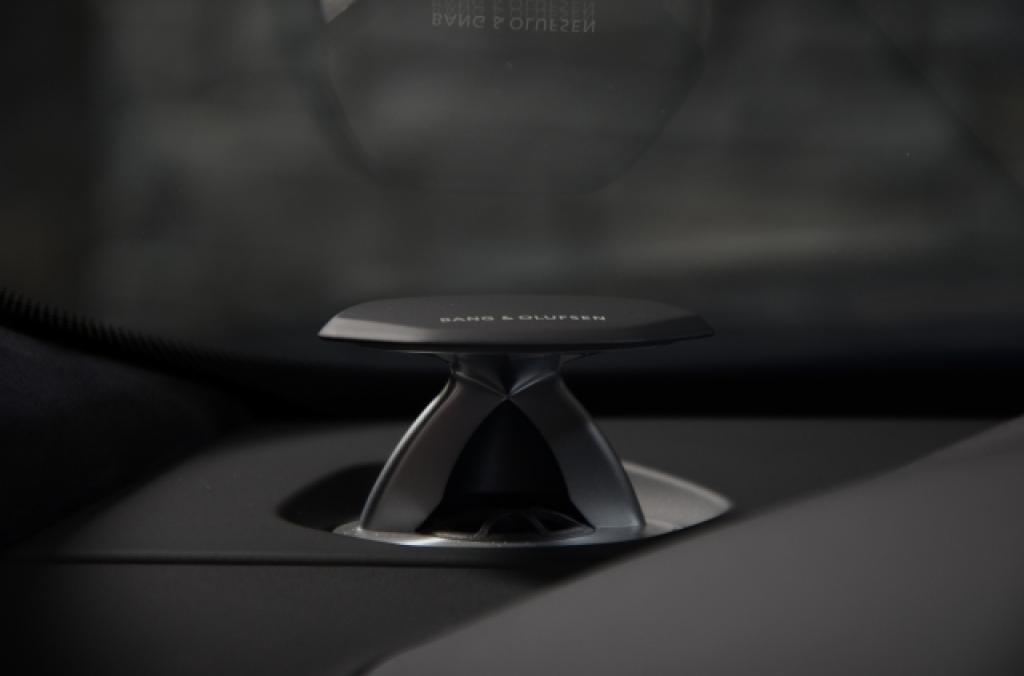 LAMBORGHINI Urus E-Gear - ah Auto Hermann AG - Ebnat-Kappel 2